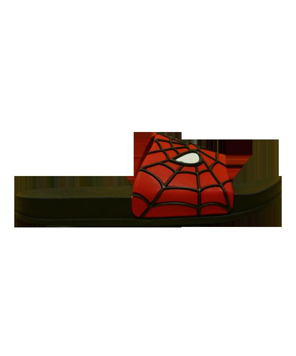 نیکتا عنکبوتی